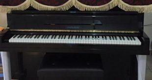 lop-piano-nang-cao-428-660x330